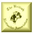 British Rottweiler Association