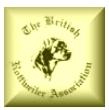 British Rottweiler Association