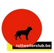 De V.Z.W. Belgische Rottweiler Klub