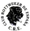 Club Rottweiler de Espana