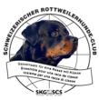 Schweizerischer Rottweilerhunde Club